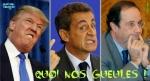 AH26.-Politique-Les-Grimaces-.jpg