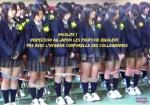 AI13.-Humour-Hygiene-Au-Japon.jpg