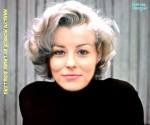AE26.-Portrait-Marilyn-Monroê-By-Laure-Boulleau.jpg