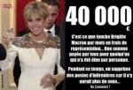 AH30.-Politique-Salaire-dE-Brigitte.jpg