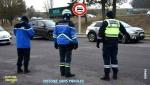 AI3.-Politique-Controle-Gendarmerie-Fakes.jpg