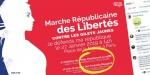 AI5.-Politique-Qui-Sont-Les-Foulards-Rouges.jpg
