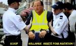 AI8.-Politique-Manif-Hollande-Arrété.jpg