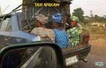 AI26.-Humour-Taxi-Africain.jpg
