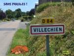 AI29.-Humour-VilleChien.jpg
