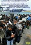 AI16.-Politique-Les-Portables-Des-Migrants.jpg