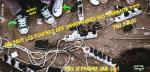 AI17.-Politique-Le-Smartphone-LAtout-Numerique-Des-Migrants.jpg