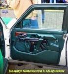 AJ1.-Humour-Etui-Roulant-Pour-Kalashnikov.jpg