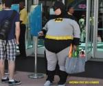 AJ7.-Humour-Batman-US.jpg
