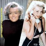 AF8.-Portrait-Marilyn-Monroe-By-Laure-Boulleau-.jpg