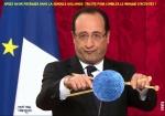 AI19.-Politique-Hollande-Tricote.jpg