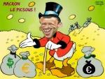 AI21.-Politique-Macron-Le-Pïcsous-Disney-.jpg
