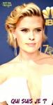 AF11.-Portrait-Qui-Suis-Je-Scarlett-Johansson-By-Isabelle-Ithurburu.jpg