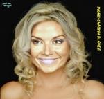 AF13.-Portrait-Ingrid-Chauvin-Blonde.jpg