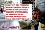 AI26.-Politique-Que-Font-Les-Sdf-Francais-Dehors.jpg