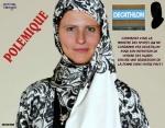 AI28.-Politique-Polémique-Decathlon-Le-Hijab-.jpg