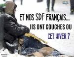 AI29.-Politique-SDF-La-Rue.jpg