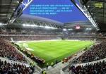 AK1.-Humour-Stade-Foot.jpg