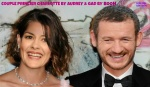 D23.-Portrait-Couple-Princier-Charlotte-By-Audrey-Gad-By-Boon-.jpg