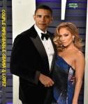 AF17.-Portrait-Obama-Lopez.jpg