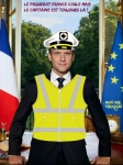 AJ2.-Politique-Macron-Capitaine-De-La-France-Qui-Coule.jpg