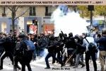 AJ3.-Politique-Les-Casseurs-Ultra.jpg