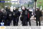 AJ4.-Politique-La-Police-Dépassé.jpg