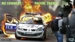 AJ6.-Politique-Pauvre-France.jpg