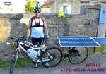 AK10.-Humour-Vélo-Solaire-Du-Dijonnais-Stephane-Bujadoux.jpg