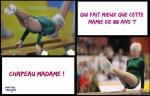 AK11.-Humour-Gymnaste-Senior.jpg
