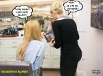 AK7.-Humour-Discussion-De-Blondes.jpg