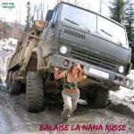 AK8.-Humour-Nana-Balaise-.jpg