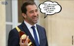 AJ11.-Politique-Castaner-Ministre-A-Lintérieur-Des-Boites-De-Nuits.jpg