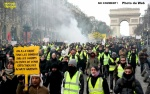 AJ12.-Politique-Manif-Du-Week-End.jpg