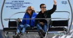 AJ13.-Politique-Week-End-Couple-Macron-.jpg
