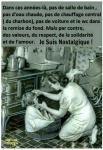 AJ14.-Politique-Nostalgie-des-Années-1960.jpg