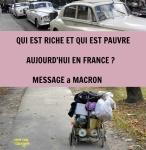 AJ17.-Politique-La-France-Des-Inégalités.jpg