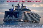 AJ20.-Politique-Mensonge-DEtat-Sur-Le-Diesel.jpg