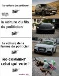 AJ21.-Politique-Injustice-En-France.jpg