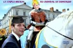 AJ22.-Politique-Carnaval-a-Dunkerque.jpg