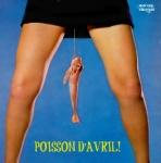 AK23.-Humour-Poisson-Avril-.jpg
