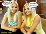 AK25.-Humour-Dialogue-De-Blondes.jpg
