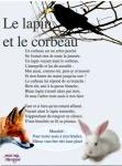 AJ24.-Politique-La-Fable.jpg