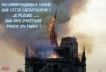 AJ26.-Politique-Notre-Dame-De-Paris-En-Feu.jpg