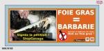 AJ28.-Politique-Petition-Banderole-Contre-Le-Gavage.jpg