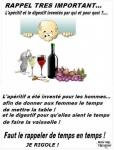 AL2.-Humour-Je-Rigole.jpg