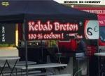 AL6.-Humour-Kebab-Breton.jpg
