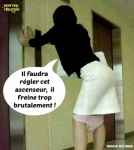 AL9.-Humour-LAscenseur.jpg