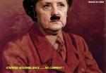 AJ30.-Politique-Angela-Merkel-Ressemblance-Fakes.jpg