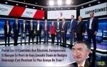 AK3.-Politique-Elections-Européennes-2019.jpg